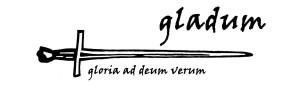 cropped-Gladum_fertig.jpg